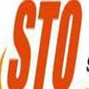 访问石家庄市联合申通快递有限公司的企业空间