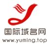 访问镇江网博信息科技有限公司的企业空间