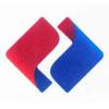 访问北京华科软科技有限公司的企业空间