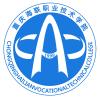 访问重庆海联职业技术学院的企业空间