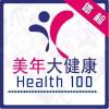 访问成都美年大健康健康管理有限公司的企业空间
