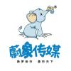 访问逸枫文化传媒的企业空间