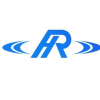 访问昊瑞网络科技有限公司的企业空间