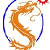 访问八闽假期--闽赣湘旅游专线的企业空间