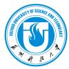 访问苏州科技大学招生办的企业空间