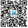 访问福建省建设人力资源股份有限公司的企业空间