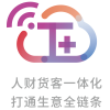 访问用友软件四川售后服务中心企友通的企业空间