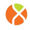 访问FXTM富拓(沛富)的企业空间
