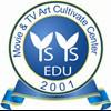 访问中视教育艺考专家咨询的企业空间