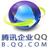 访问北京天地在线—渠道部的企业空间