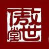 访问上海锐战网络科技有限公司的企业空间