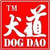 访问犬道宠物综合服务机构的企业空间