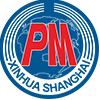 访问新华上海贵金属交易中心的企业空间