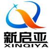 访问广西南宁新启亚软件科技的企业空间