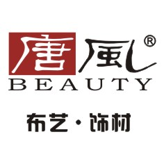 访问上海唐风实业的企业空间