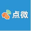 访问苏州点微网络的企业空间