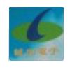 访问深圳市诚利电子有限公司的企业空间
