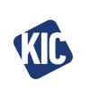 访问KIC 中国的企业空间