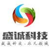 访问 安徽盛诚网络科技有限公司的企业空间