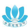 访问振鑫商学院VIP服务中心的企业空间