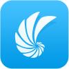 访问同步推客服QQ 同步客服QQ 的企业空间