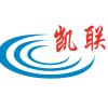 访问广东凯联网络科技有限公司的企业空间
