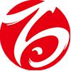 访问百川软件的企业空间