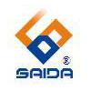 访问安徽省赛达科技有限责任公司的企业空间