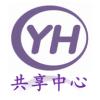 访问永辉财务共享中心的企业空间