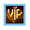 访问VIP被业的企业空间