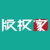 访问北京畅元国讯科技有限公司的企业空间