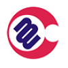 访问深圳迈奇威科技的企业空间