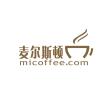 访问麦尔斯顿(咖啡)的企业空间