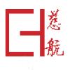 访问北京慈航培训中心的企业空间