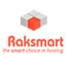 访问RAKsmart的企业空间