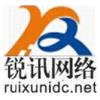 访问广东锐讯网络有限公司的企业空间