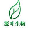 访问上海源叶生物科技有限公司的企业空间