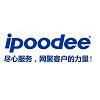 访问北京金普蝶软件科技有限公司的企业空间