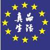 访问上海红瑜电子商务的企业空间