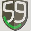 访问五九盾网络的企业空间