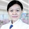 访问武汉友好医院的企业空间