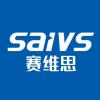 访问金蝶·四川赛维思软件有限公司的企业空间
