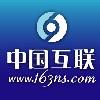 访问中国互联的企业空间