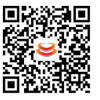 访问甘肃百旺九赋信息有限公司的企业空间