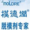 访问上海东恒化工有限公司的企业空间