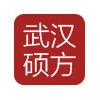 访问武汉硕方科技有限公司的企业空间