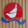 访问合肥京皖教育科技有限公司的企业空间