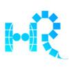 访问新疆人才网的企业空间