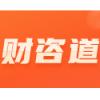 访问麟龙投资顾问的企业空间