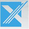 访问无限新锐-财经软件官方客服的企业空间
